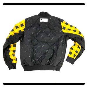 Nike Sportswear Bomber Jacket